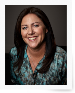Jo Knorr, Founder and Director, Potential Learning & Development Pty Ltd