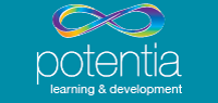 Potentia Learning and Development
